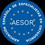 Asociacion Española de Especialistas en Ortodoncia